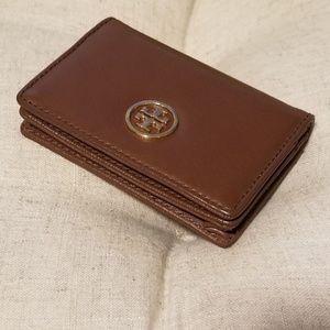 Tory Burch Wallet/Card Holder
